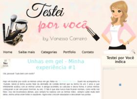 testeiporvoce.com.br