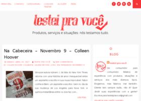 testeipravoce.blogspot.com.br