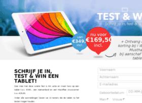 testenwin.com