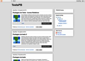 testepblogger.blogspot.com.br