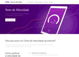 testepower.com.br