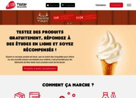 testerdesproduits.fr