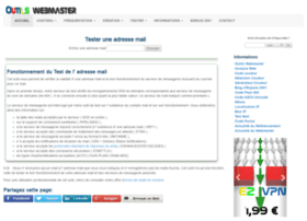 testermail.outils-webmaster.com