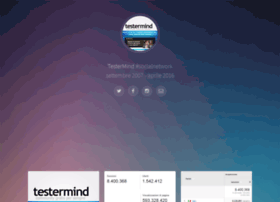 testermind.net