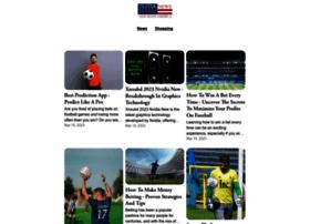 testernews.com