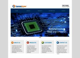 testerstore.net