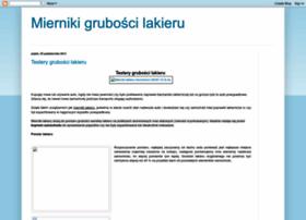 testery-lakieru.blogspot.com