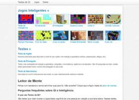 testesdeqi.com.br