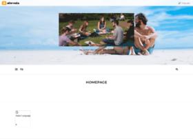 testestest.altervista.org