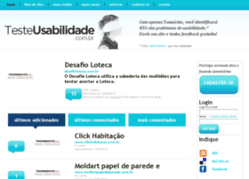 testeusabilidade.com.br