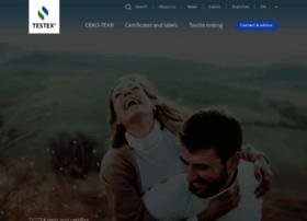 testex.com