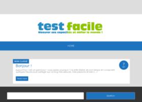testfacile.com