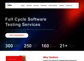 testfort.com