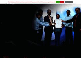 testhouse.net