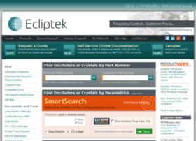 testhq2.ecliptek.com