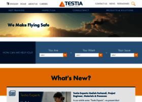 testia.com