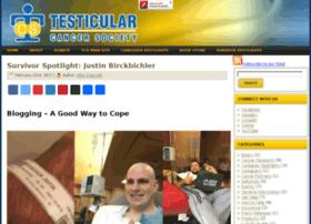 testicularcancersocietyblog.org