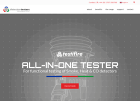testifire.com