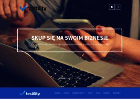 testility.pl