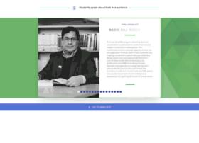 testimonials.ace.edu.np