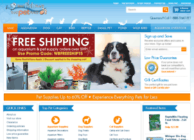 testing-do-not-order.thatpetplace.com