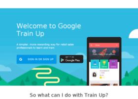 testing-dot-go-training.appspot.com
