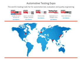 testing-expo.com