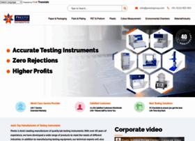 testing-instruments.com