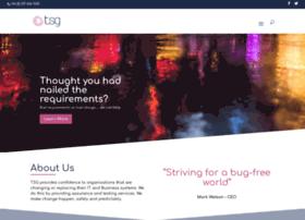 testing-solutions.com