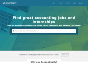testing.accountingfly.com