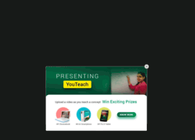 testing.applect.com