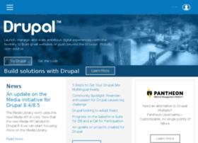 testing.drupal.org