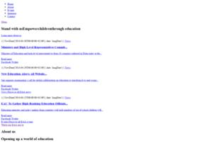 testing.komplekscreative.com