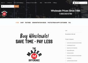 testing.mazerwholesale.com