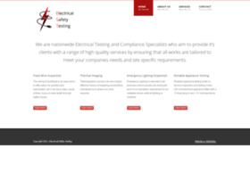 testing.uk.net