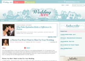 testing.weddingaces.com