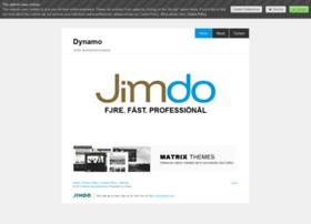 testing14server.jimdo.com