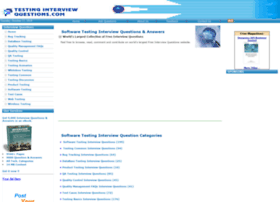 testinginterviewquestions.com