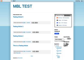 testingmbl.blogspot.com