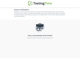 testingtime.workable.com