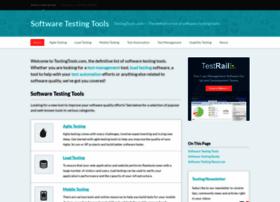 testingtools.com