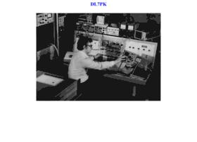 testit.rapid-flyer.com