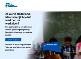 testjekennisover.nl