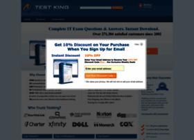 testkingworld.com