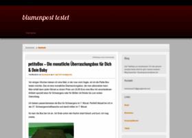 testkram.wordpress.com