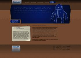 testlab2.com