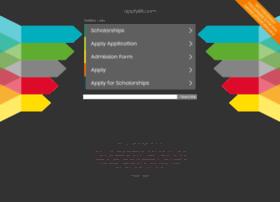 testlibrary.applykit.com