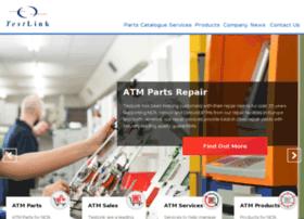 testlink.hm-marketing.com