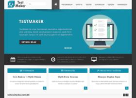 testmaker.net