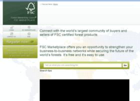 testmarketplace.fsc.org